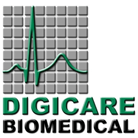 Digicare Biomedical